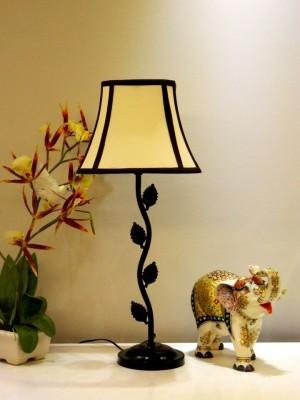 Tucasa LG-090 Table Lamp