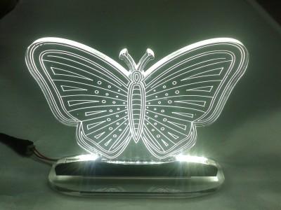 Infinity Creation Infi Table Lamp