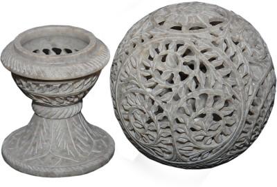 MNE CREATIVE ROUND DESIGNED LAMP BALL Night Lamp