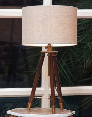 Orange Tree Azzer Table Lamp