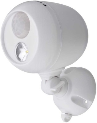 Mr Beams Wireless LED Spotlight Night Lamp