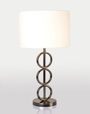 Orange Tree Sigle Table Lamp