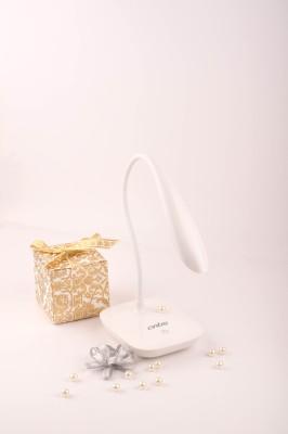 Artis Desktop Led Lamp Table Lamp
