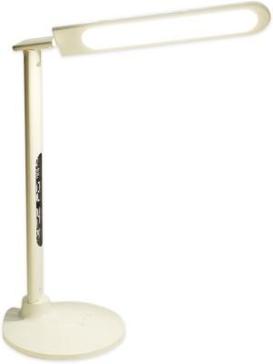 Lite LED Desk Light Table Lamp