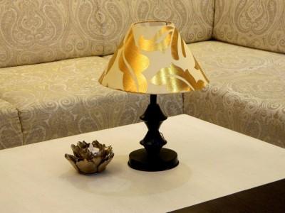 Tucasa LG-346 Table Lamp