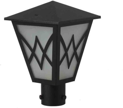 Superscape GL4653-S Night Lamp