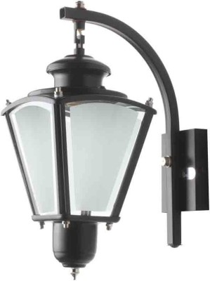 Superscape WL1876 Night Lamp