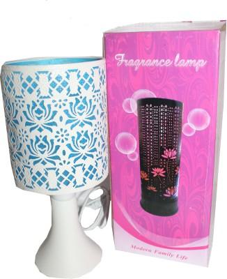 Scrazy Designer Fragrance Night Lamp