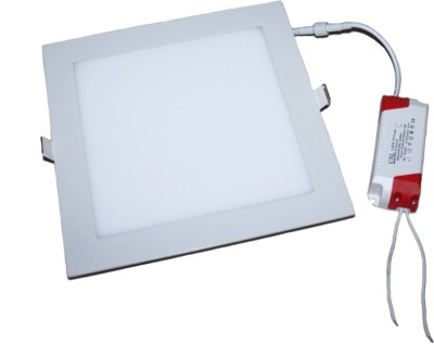 Daylight Technology Down_LT_18W Night Lamp