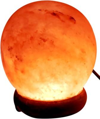 Starstell Rock Salt Lamp Table Lamp