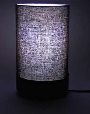 Arsalan Brown by ANAS Table Lamp