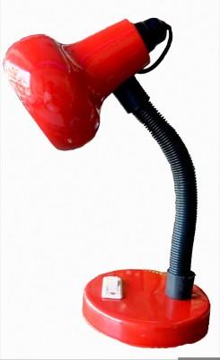 Micron Cruiser Table Lamp