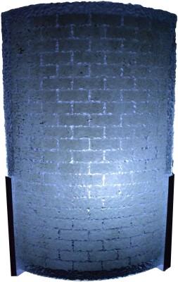 Kaltron Fog Brick Designer Night Lamp