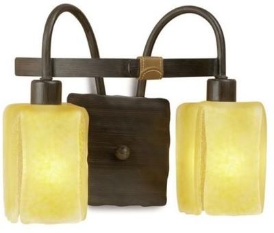 Trisha Lighting Xenia Night Lamp