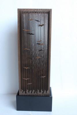 Sylvn Studio Twilight Big Table Lamp