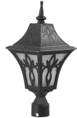 Superscape GL4655 Night Lamp