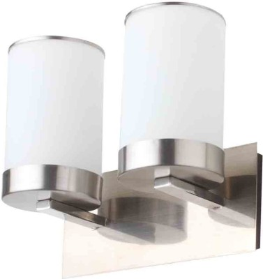 LeArc WL1848 Night Lamp