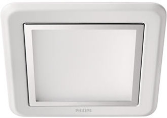 Philips 58142 Night Lamp