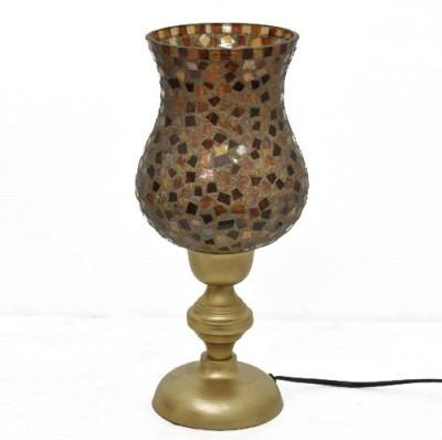 AsAura Mosaic Table Lamp Table Lamp