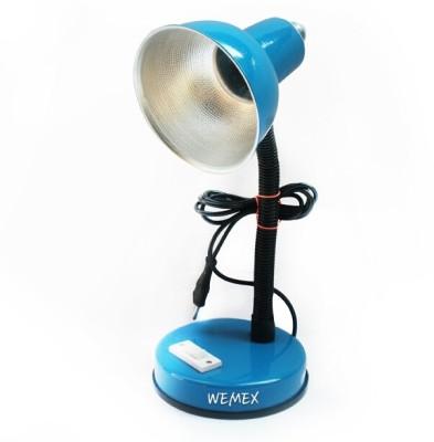 Wemex Neelam Night Lamp