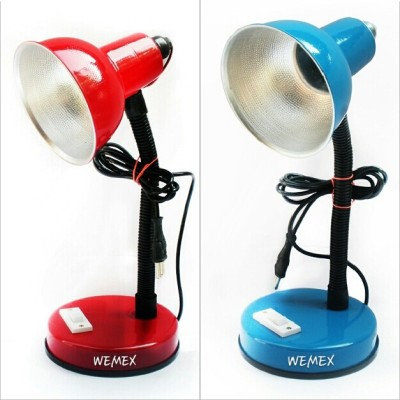 Wemex Neelam Top Concessionary Combo Night Lamp