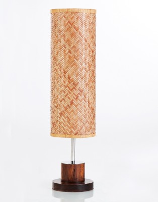 Orange Tree Pathi Table Lamp