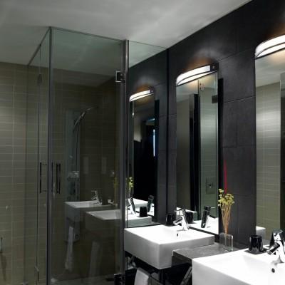 Trisha Lighting Toilet 2 Night Lamp