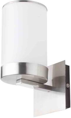 LeArc WL1847 Night Lamp