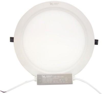 Nimbus NX30118W Night Lamp