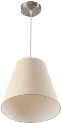 LeArc HL3748 Night Lamp