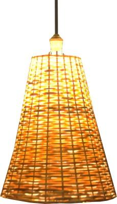 Good Living Traditional Night Lamp