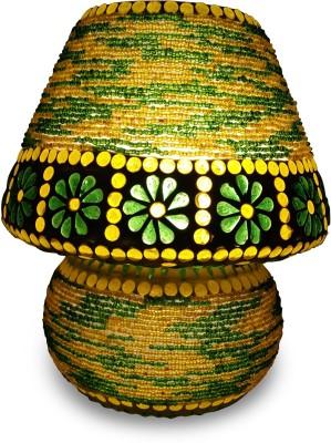 Giftwallas 07 Table Lamp
