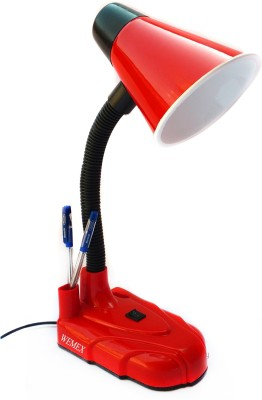Wemex Bright(India) 333 Table Lamp
