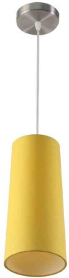 LeArc HL3740 Night Lamp
