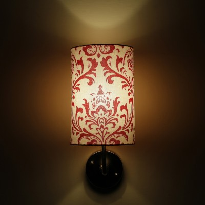 Craftter Rajwada Design Night Lamp