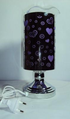 gp Giftpalace Table Lamp