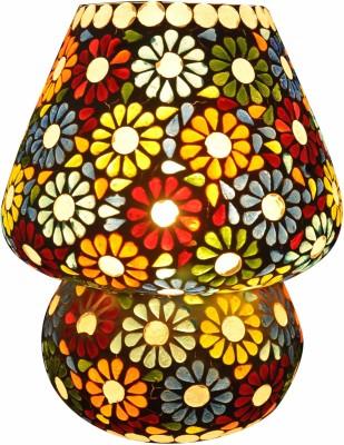Gojeeva Tilak Full Med Table Lamp