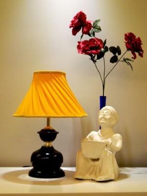 Tucasa LG-290 Table Lamp