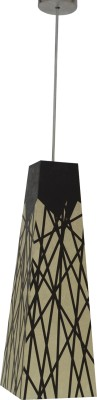 Shady Ideas Sun Drenched Night Lamp