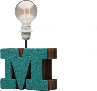 Sylvn Studio Empower Table Lamp