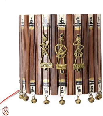Aapno Rajasthan Lovely Table Lamp