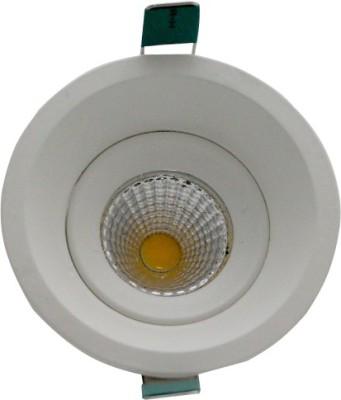 Active Industries COB Light Night Lamp