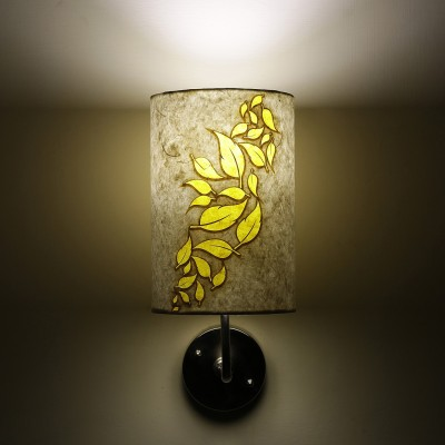 Craftter Flying Leaves Night Lamp