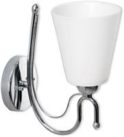 Philips Grace Night Lamp(24 cm, White)