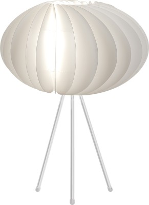 Hatsu Ellipse Table Lamp