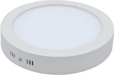 WhiteRay LED Surface 6W Night Lamp