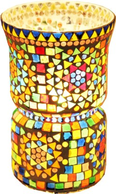 Brahmz BMZ-GLM-24 Table Lamp