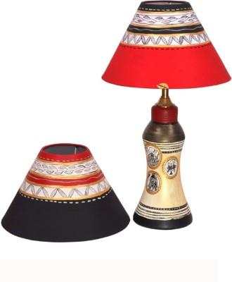 Vareesha VACL016 Table Lamp