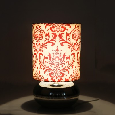 Craftter Rajwada Design Table Lamp
