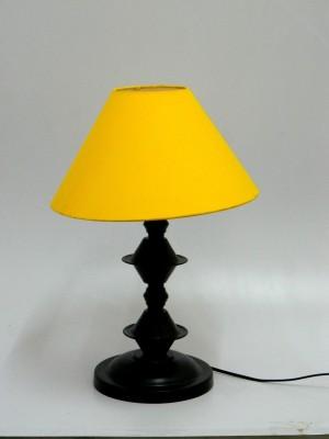 Tucasa LG-005 Table Lamp